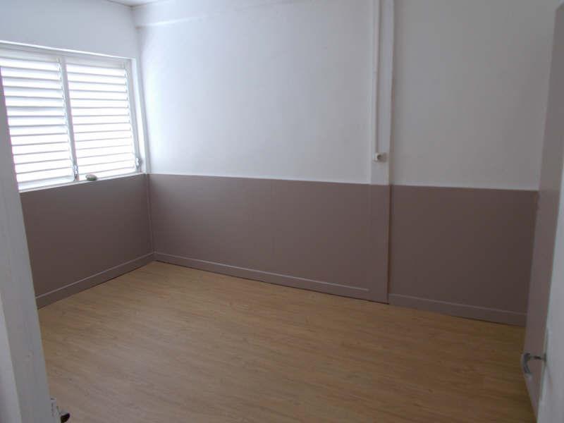 Appartement, 52 m² Appar…