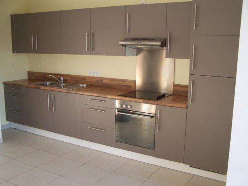 Appartement, 44 m² Saint…