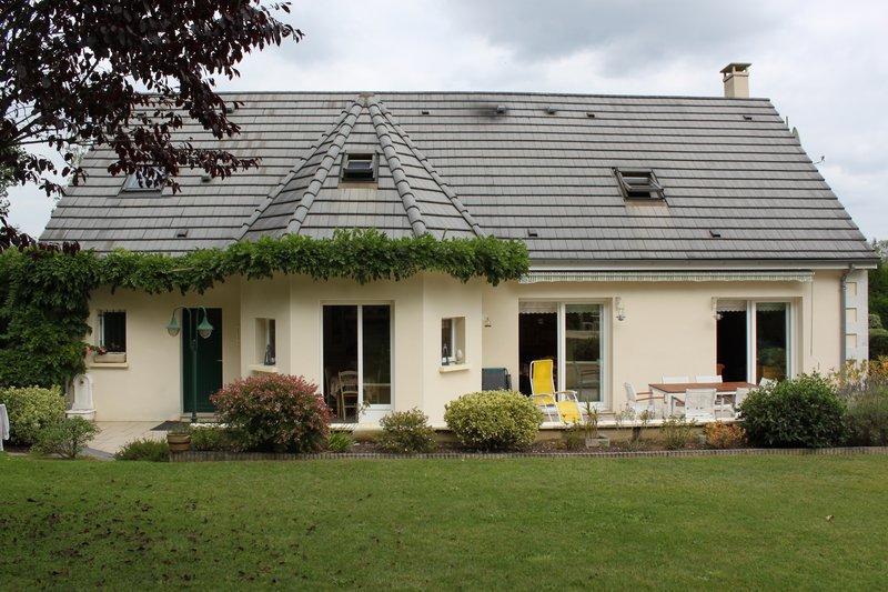 Maison, 160 m² SECTE…