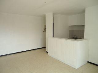 Studio, 29 m² NIMES…