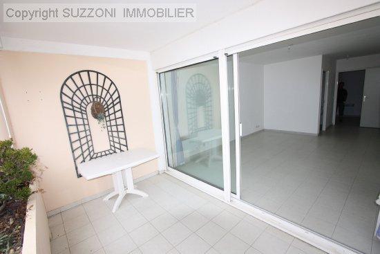 Appartement, 41 m² Dans …