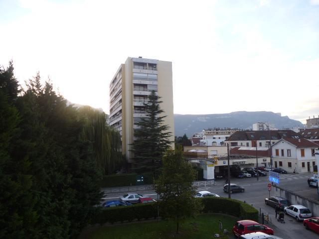Appartement, 35 m² 39 av…