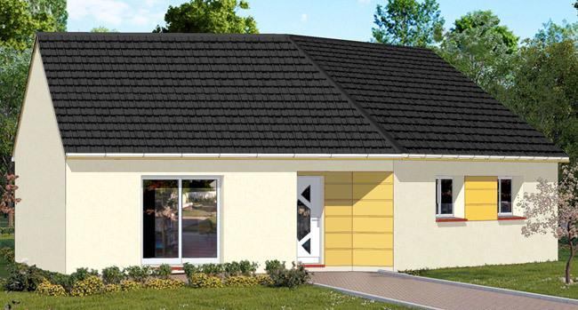 Travaux interieur hotel immojojo for Travaux interieur maison