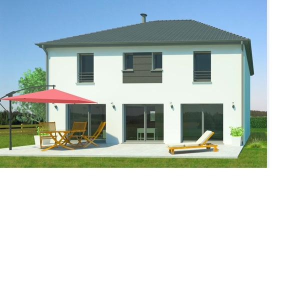 Maison 30000 euros immojojo for Achat maison 30000 euros