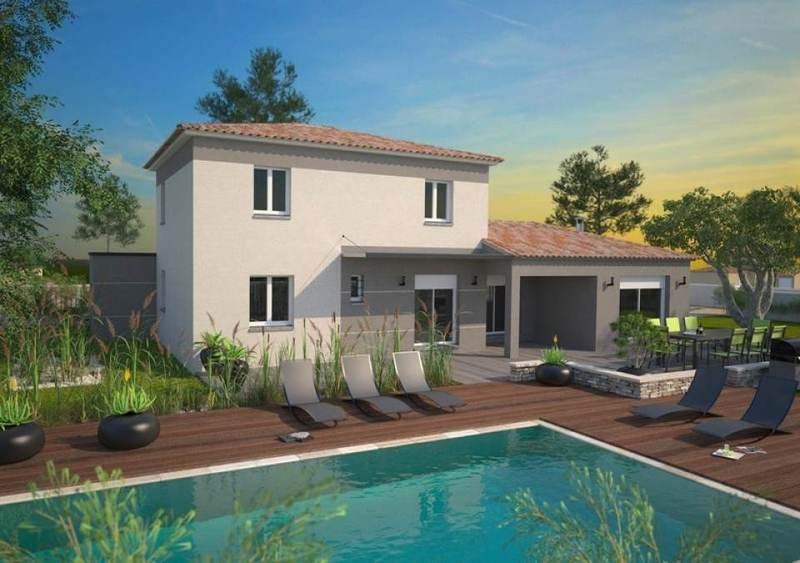 maison terrasse perpignan ville particulier immojojo. Black Bedroom Furniture Sets. Home Design Ideas