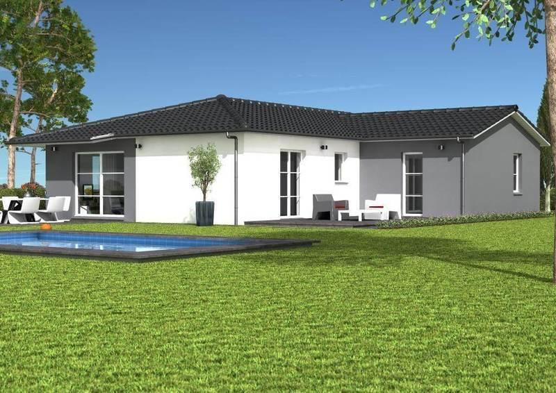 Construction maison zone verte for Permis de construire en zone agricole