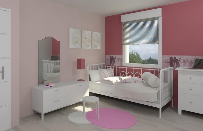 Villa prix m2 construction maison bois immojojo for Prix du m2 construction neuve
