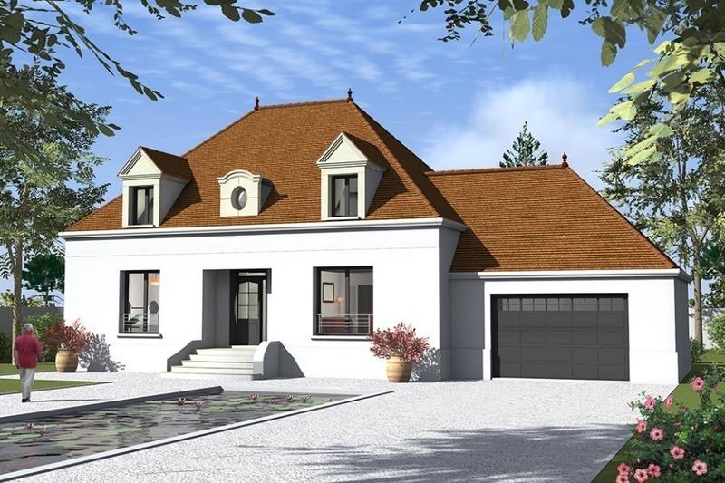 Achat appartement santeny immojojo for Achat maison neuve idf