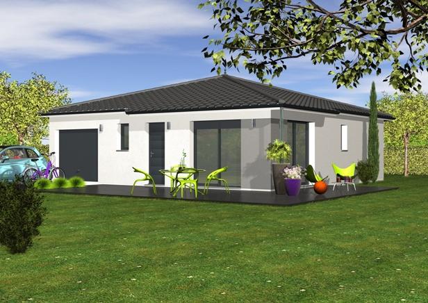 quai prevalaye immojojo. Black Bedroom Furniture Sets. Home Design Ideas