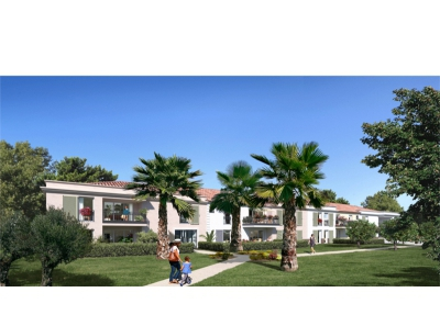 Immobilier arriere pays moulin immojojo for Achat maison arriere pays nicois