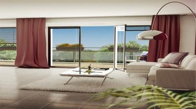 Appartement neuf, 29,7 m² Résid…