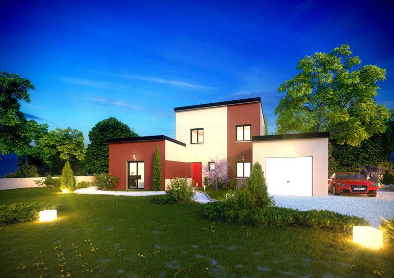 Achat appartement putot en bessin immojojo for Achat maison neuve 94