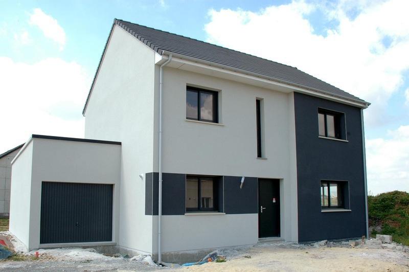 Achat maison andouille neuville immojojo for Garage ad colleville montgomery
