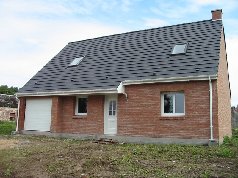 Achat maison wargnies le grand immojojo for Achat maison neuve yerres