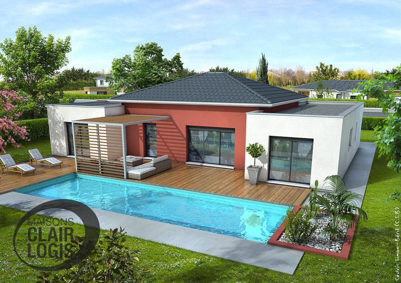 Voir normes electrique maison individuelle immojojo - Normes electriques maison ...