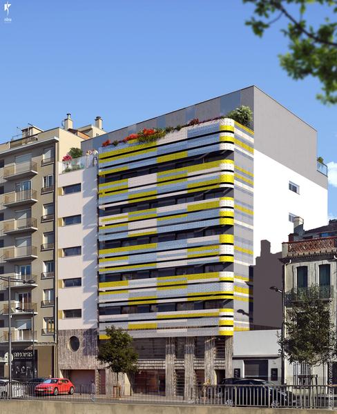 Location centre historique perpignan meuble immojojo - Location studio meuble perpignan ...
