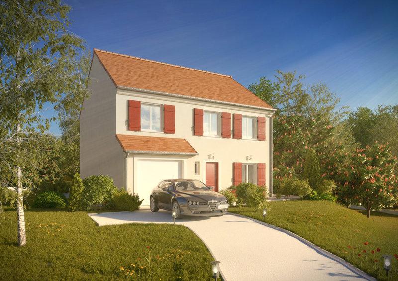 Maison frais notaire construction neuve immojojo - Frais de notaire construction neuve ...