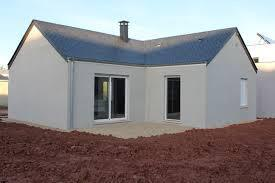 Maison, 80 m² Beau …
