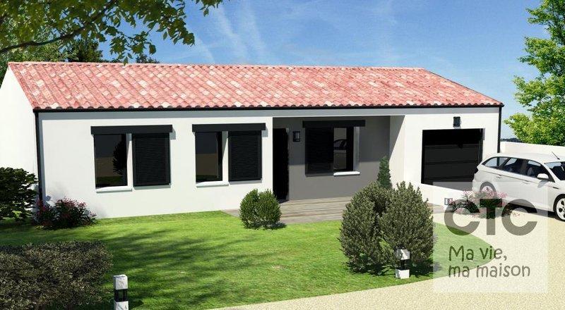 Achat appartement chagnolet immojojo for Achat maison neuve 80