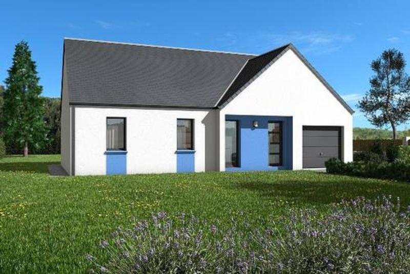 Porche bois portail immojojo for Rehausser sa maison prix