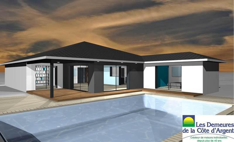 Appartement terrain 2000 m2 renove immojojo for Achat maison neuve 66